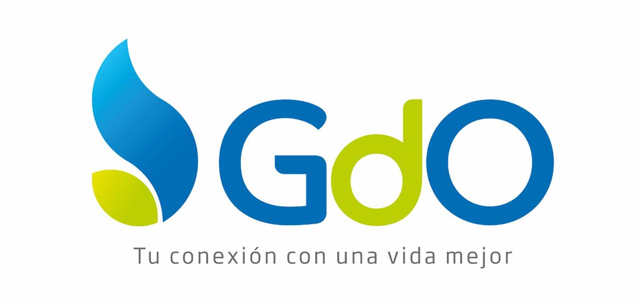 GDO-logo