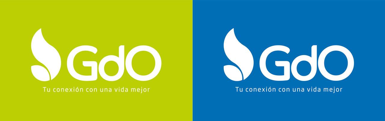 GDO-logo2