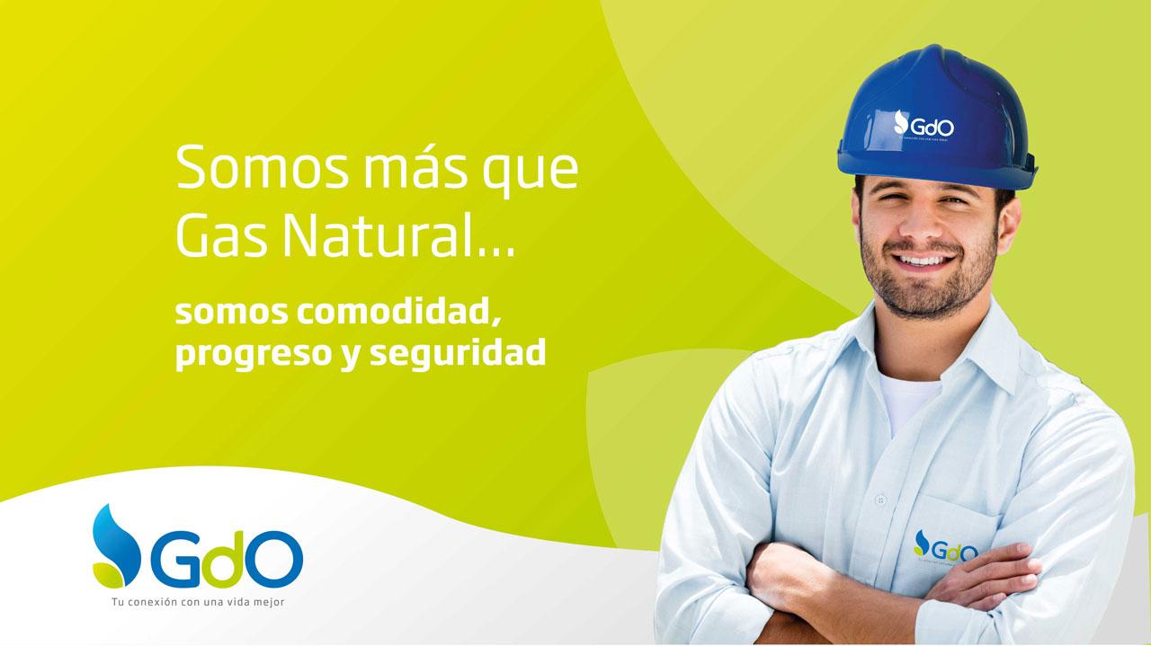 GDO-logo7