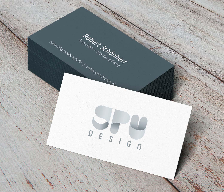 GPU-Design-businesscards