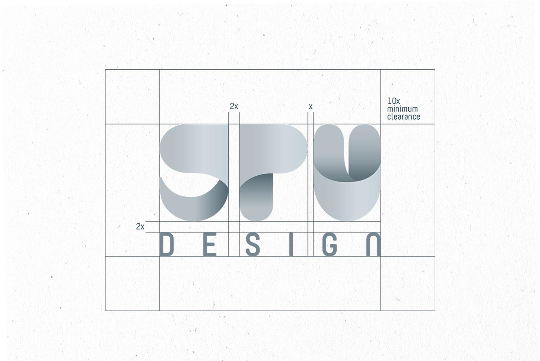 GPU Design logo