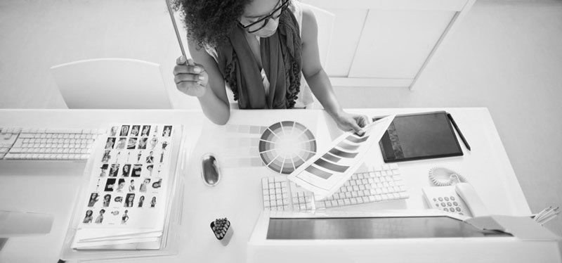 designers-value