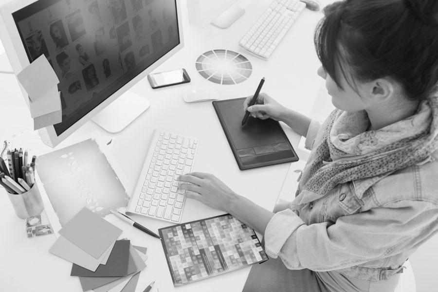 editorial-designer